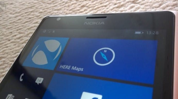 here-maps-windows-phone_story