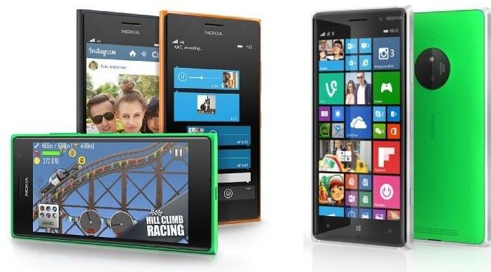 lumia-735-830-handson-01_story