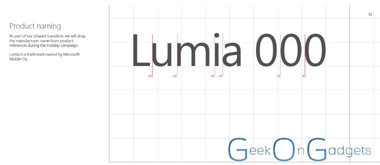 microsoft-lumia-transition