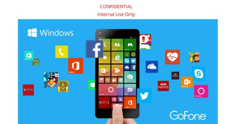 my-go-gofone-windows-phone-07_story