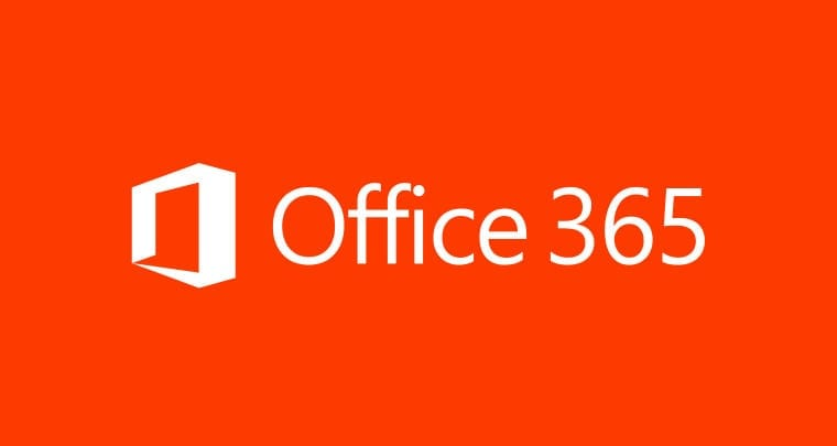office-365-logo-01_story