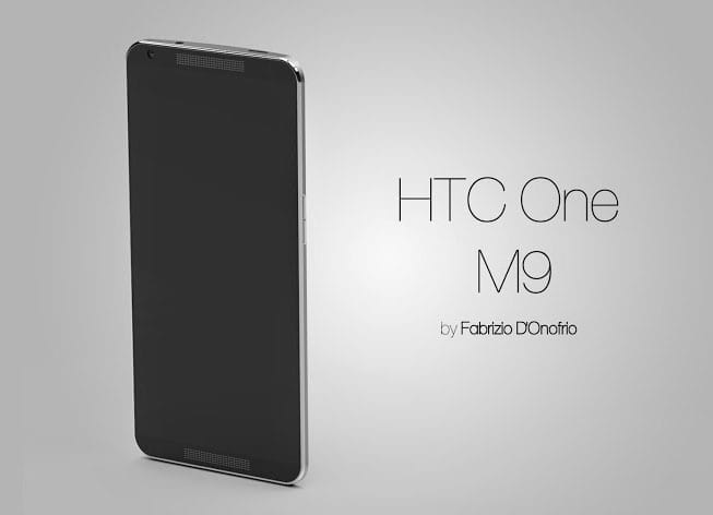 one-m9-concept-3