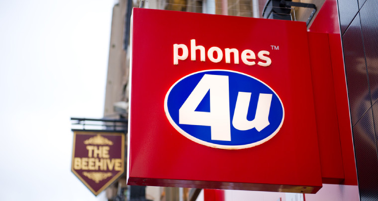 phones-4u-shutterstock_story