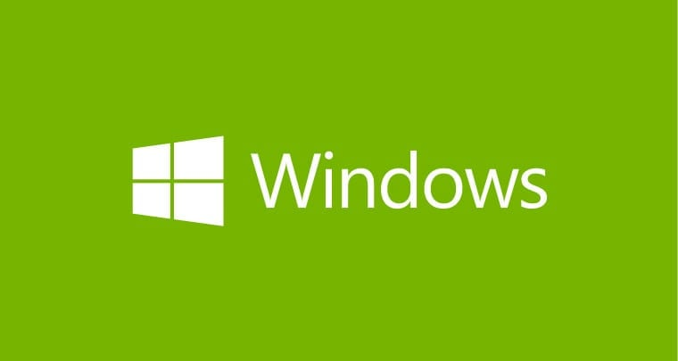 windows-logo-05_story
