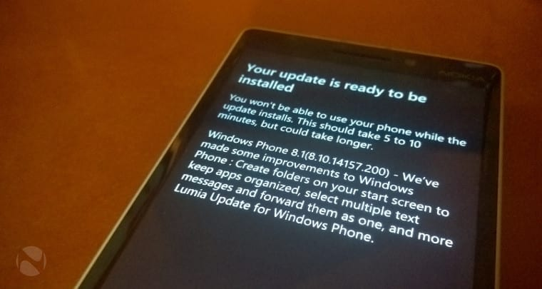 windows-phone-8_1-update-1_story