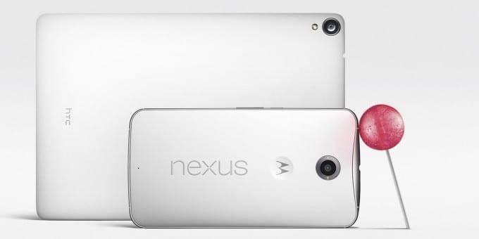 15_10-1280x640-Nexus-6-Nexus-9-Google