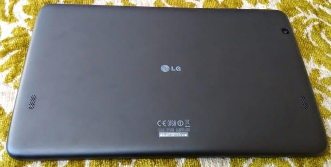 gpad5-680x344