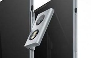n3-swivel-camera