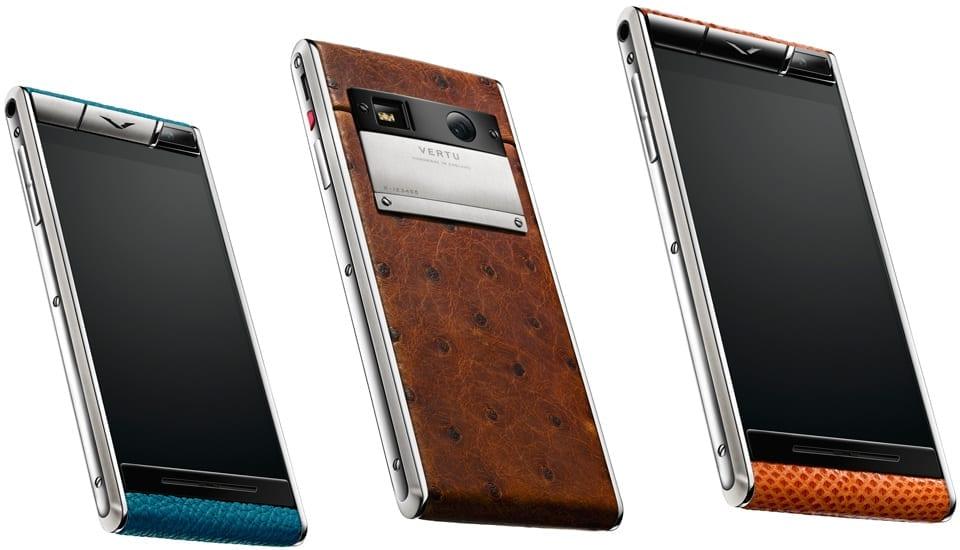 vertu-aster-smartphone-luxe-puissance