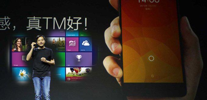 x_Xiaomi-Windows-Phone