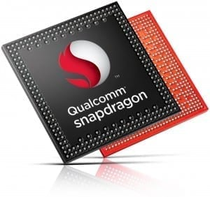 06852700-photo-qualcomm-snapdragon-800