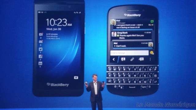 BlackBerry%20lancement%20Z10%20et%20Q10
