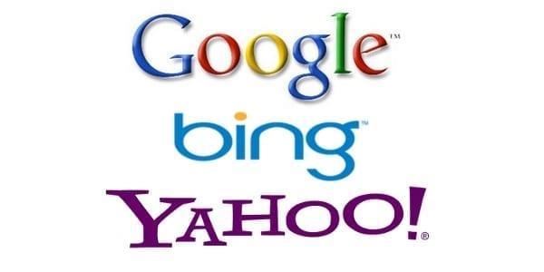 Google-Bing-and-Yahoo