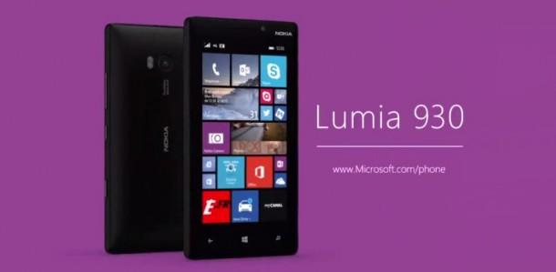 Lumia-930-610x299