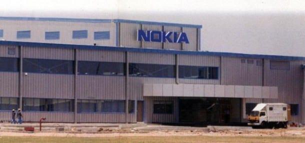 Nokia-Chennai-Inde-610x287