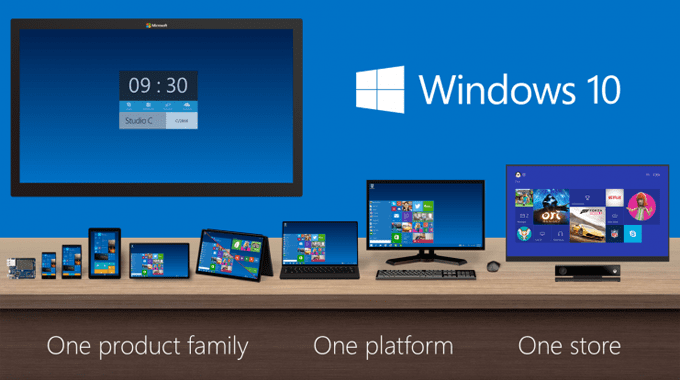 Windows10-680x380