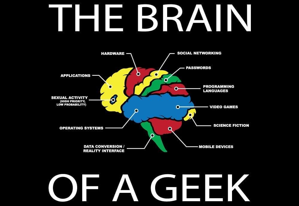 cerveau-dun-geek