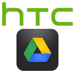 google-drive_htc