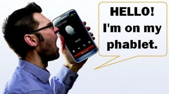 image-phablette-article-540x300