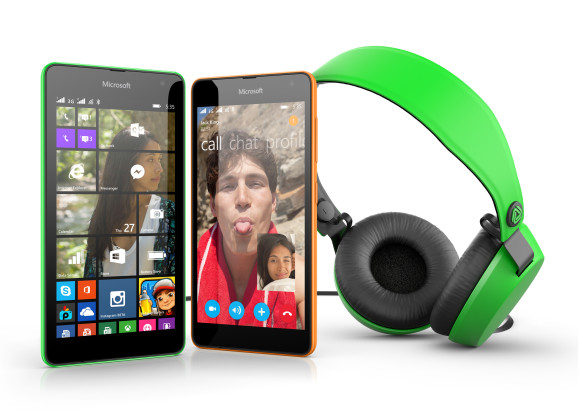 microsoft-lumia-535-official-02-578x412