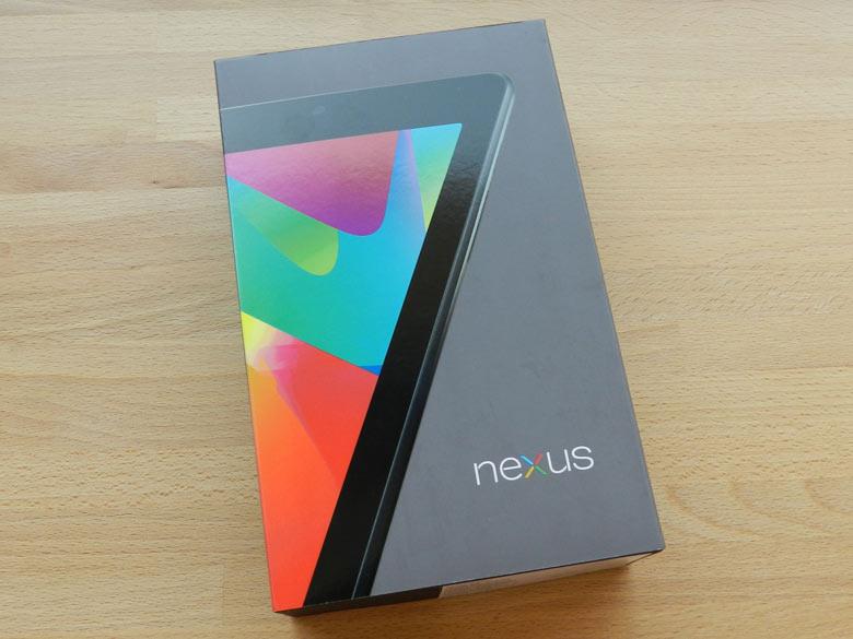 nexus7unboxing1