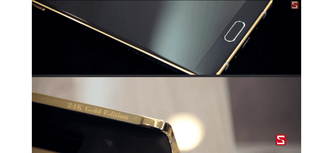 samsung-note-4-gold-edition