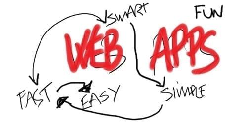 web aaps 1