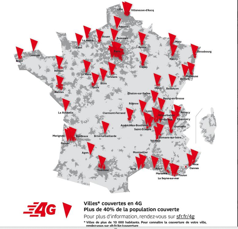 Carte-couverture-4G-SFR