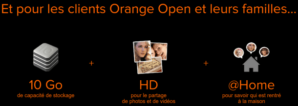Orange-Family-Place-Windows-Phone-Client-Open-610x218