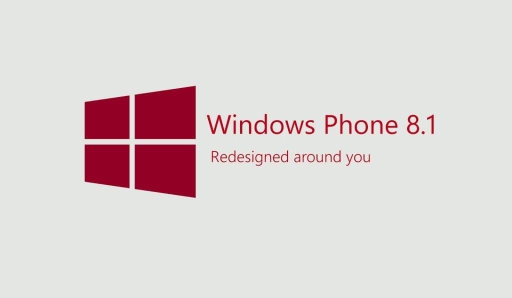 WindowsPhone8_1