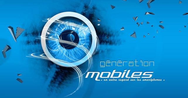 generationmobiles-genmob-slider