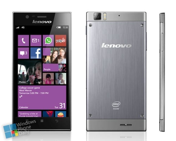 lenovo-k900-windows-phone-8-mockup-578x462