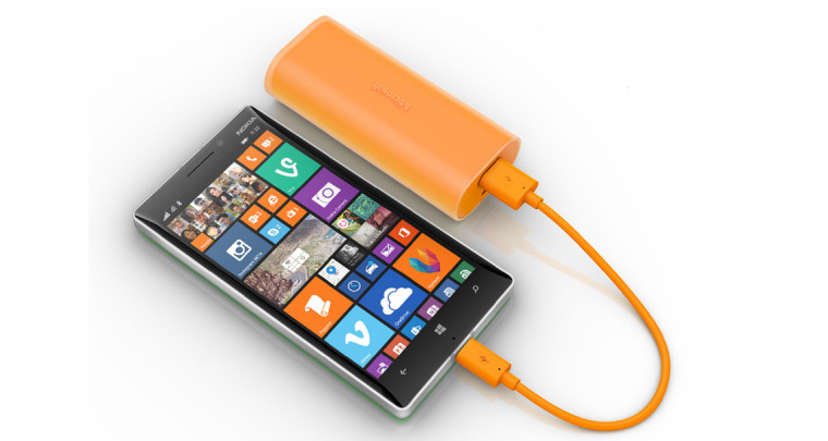 microsoft-portable-power-01_story