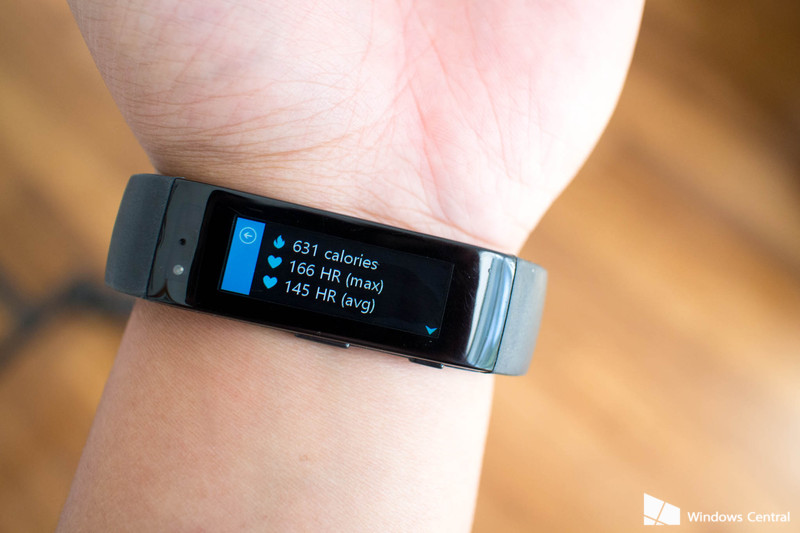 microsoft_band_workout_data