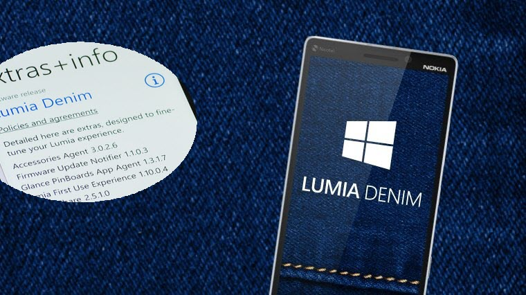 nokia-lumia-denim