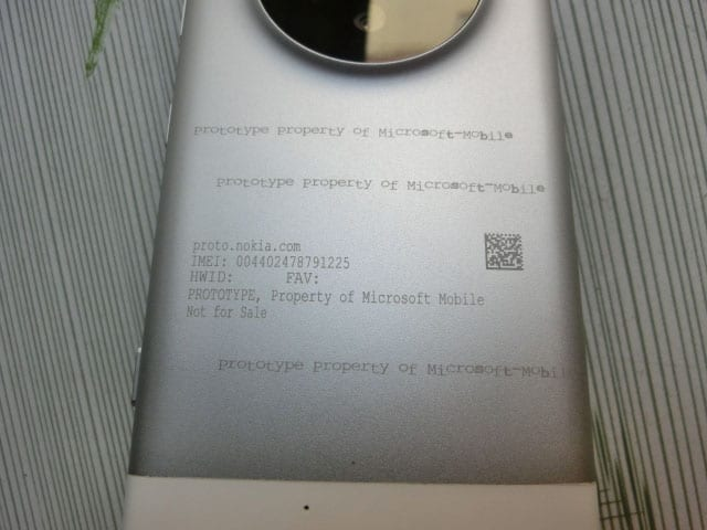 proto-lumia-1030-6