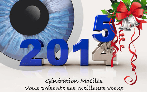 voeux 2015 1