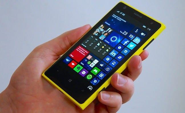 windows-phone-lumia-1020