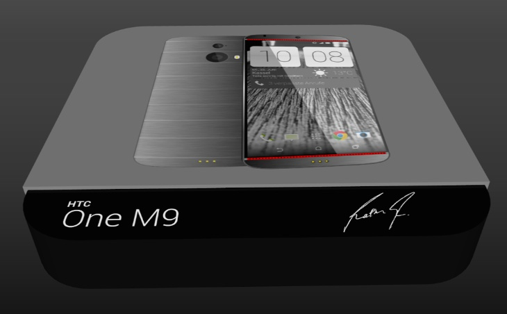 HTC-One-M9-design-b1