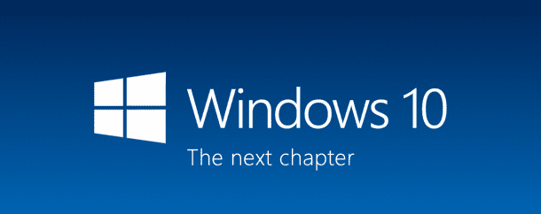 Windows-10-The-Next-Chapter-610x242