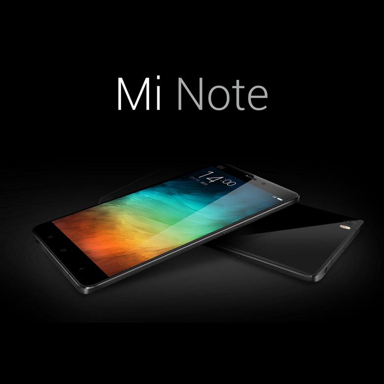 Xiaomi-Mi-Note-Black
