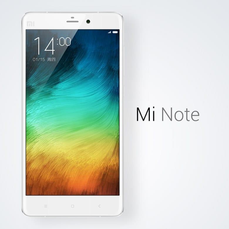 Xiaomi-Mi-Note-White