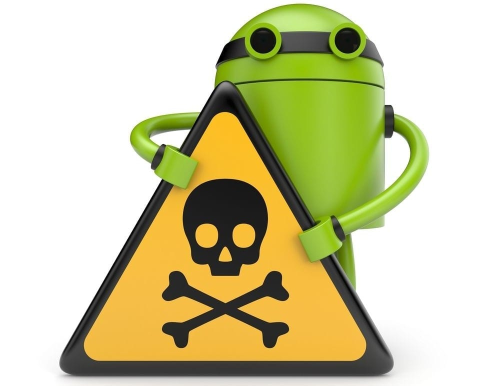 android-securite-jelly-bean