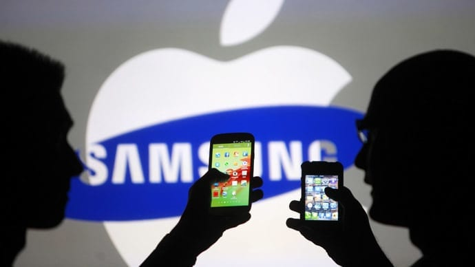 apple-samsung-california-copyright_si_