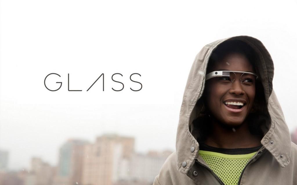 google-glass-vision-de-negocio