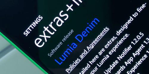 lumia-denim-update-500x250