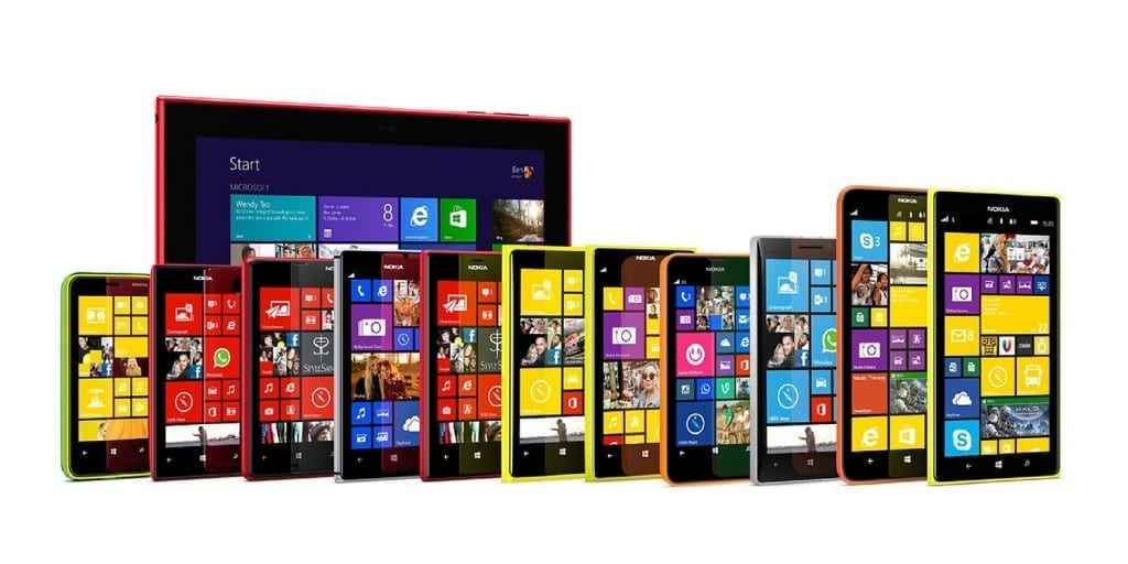 lumia-range-sept2014-2000x1000-jpg
