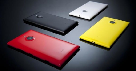 nokia-lumia-1520-colors-578x303