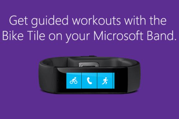 Microsoft-Band-update-1-578x385