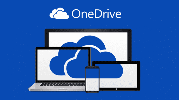 OneDrive-blog-Office-610x343